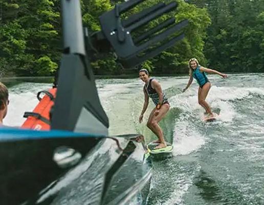 Axis A 24 Surf.jpeg