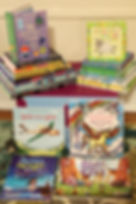 9 My Books.jpg