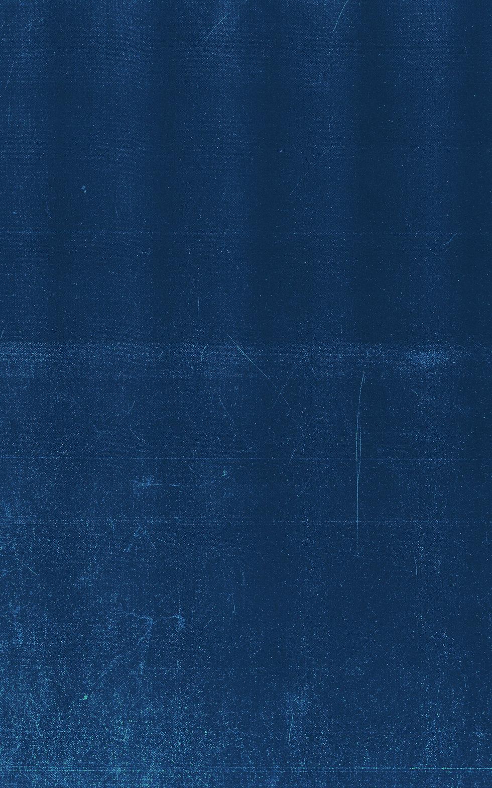 blue-texture-bg.jpg