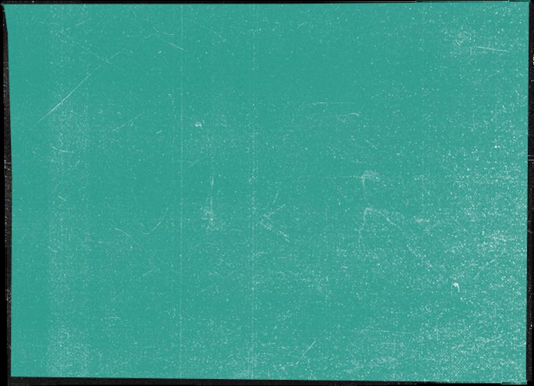 dgreen-box.png