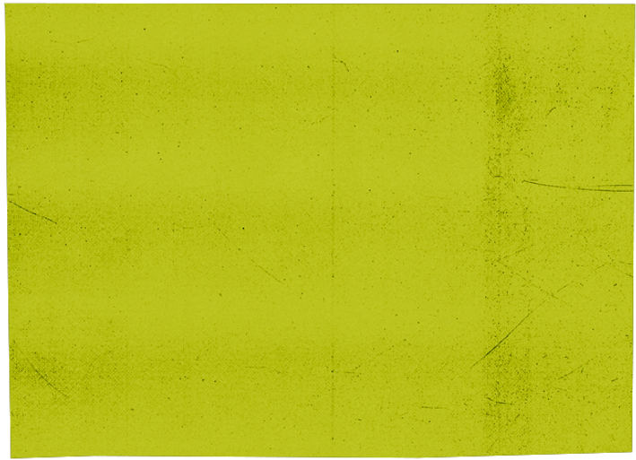 green-box.png