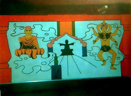 Mystic_wall_mural.jpg