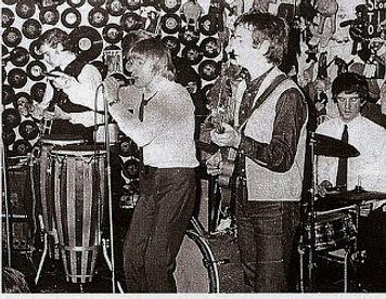 YardbirdsA@Mojo.jpg