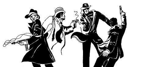 gangster_mural.jpg