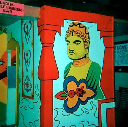 Handbag_Bar_mural.jpg