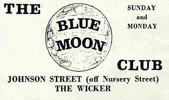 blue moon club logo.jpg