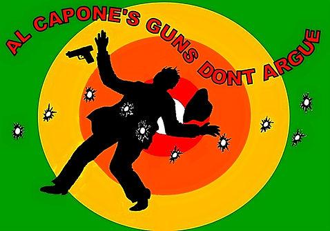 Al_Capone_Mural.jpg