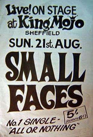 smallfaces.jpg