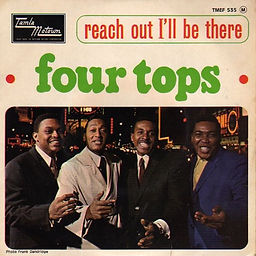 Reach-Out-Ill-Be-There-Four-Tops.jpg