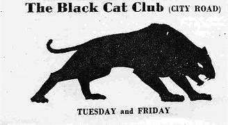 black cat club logo.jpg