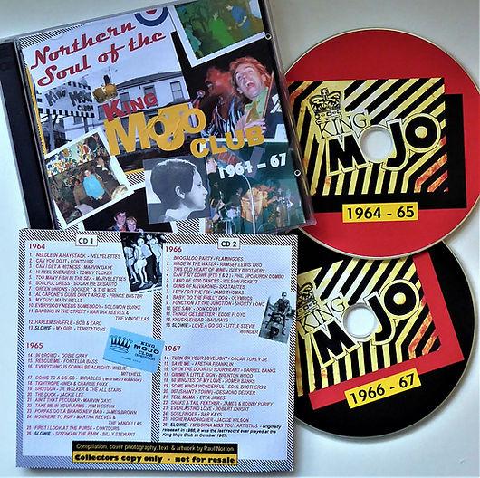 Mojo 2 CD set and cover.jpg