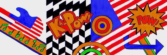 kapow mural.jpg