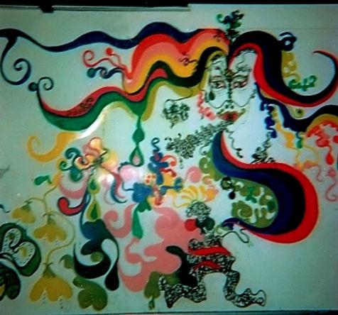 Medusa_mural_main_wall.jpg