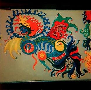 creature_mural_main_wall.jpg