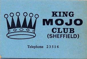 MembershipCard1966.jpg