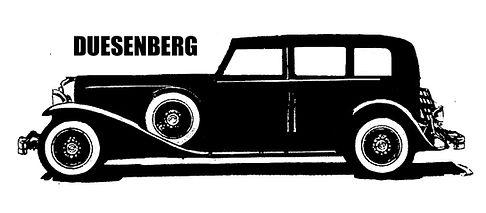 Duesenberg.jpg