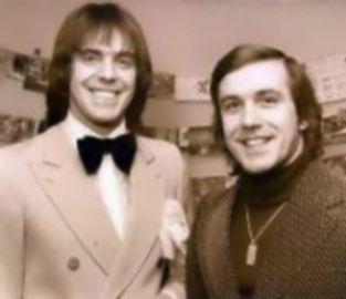 Pete and Geoff Stringfellow.jpg