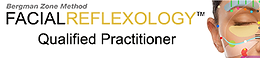 Facial reflexology logo.png