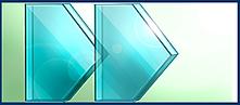 SubProcess_medium.png