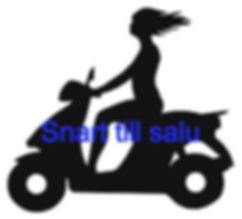 Lady-Riding-Scooter-Silhouette-Die-Cuts-For-Card_edited.jpg