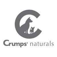 Crumps logo.png