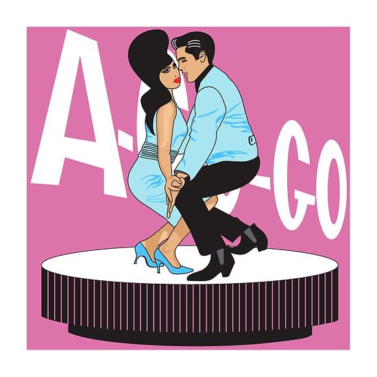 Vegas-A-Go-Go.png