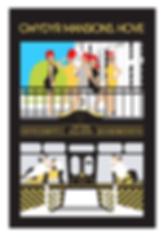 Gwydyr-Mansions.png