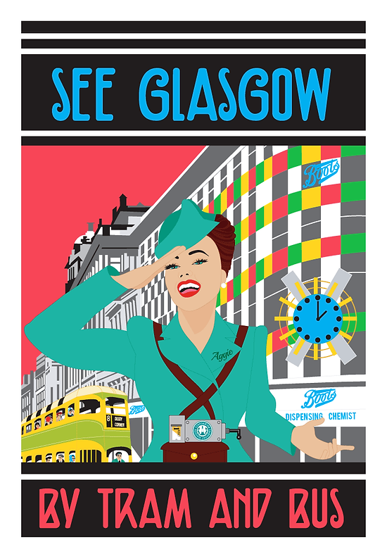 See-Glasgow2.png