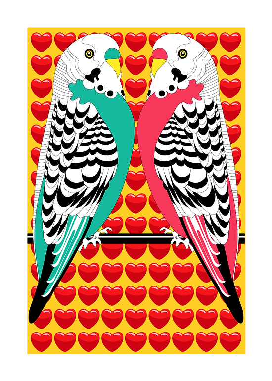 Budgie-Loveheart.png