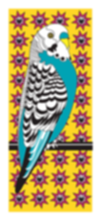 Poor-Old-Budgie-Blue.png