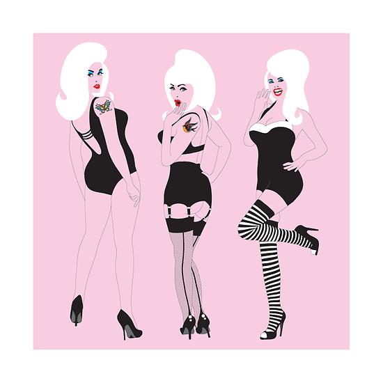 23x23-Girltalk.png