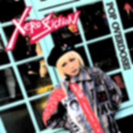 POP OVERDOSE!表.jpg