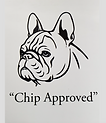 Chip Approved.png