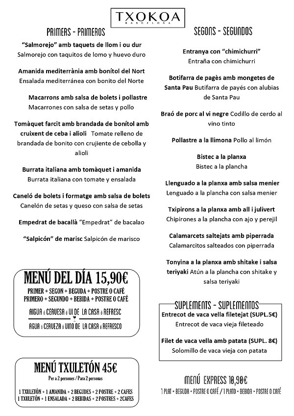 menu del dia_okok_page-0001 (56).jpg