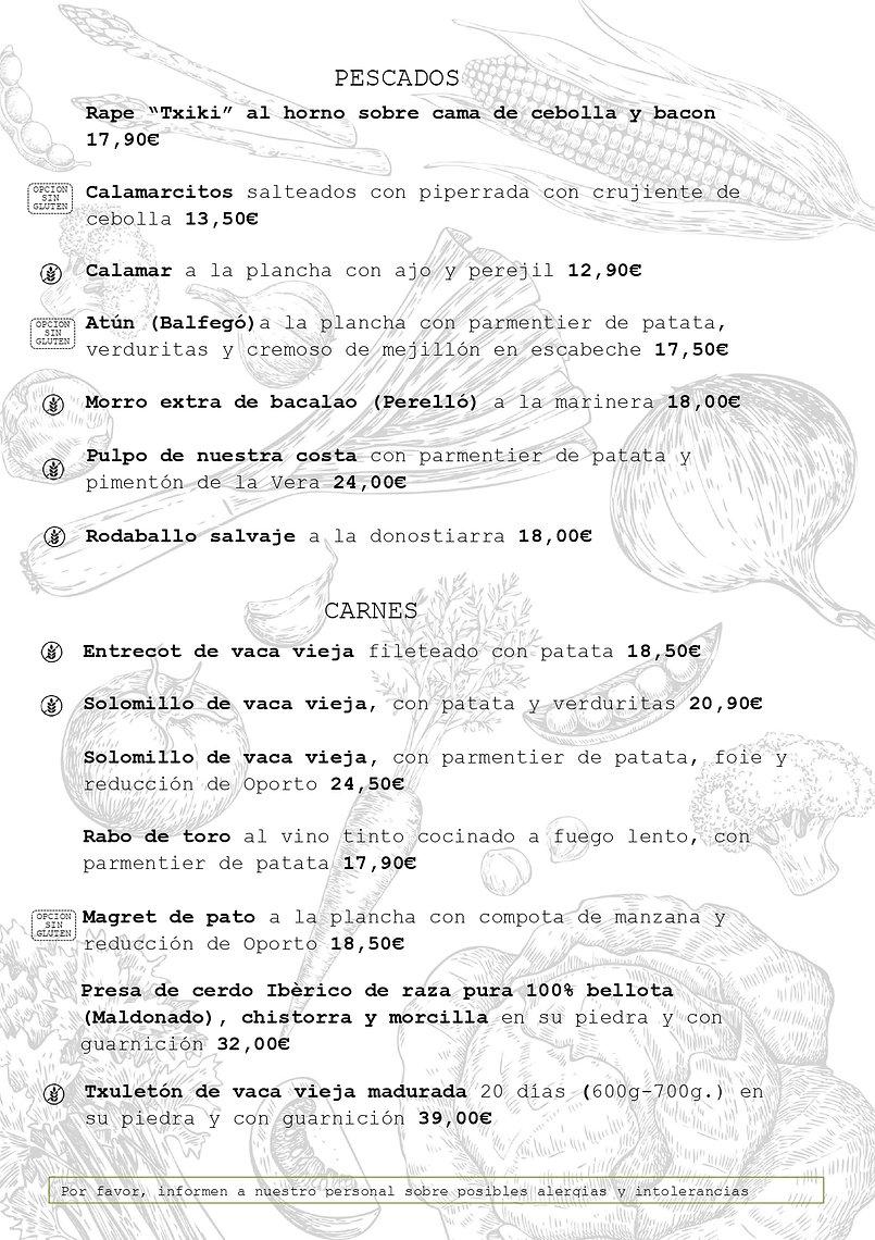 MASTER CARTA_coronavirusCAT_page-0002.jp