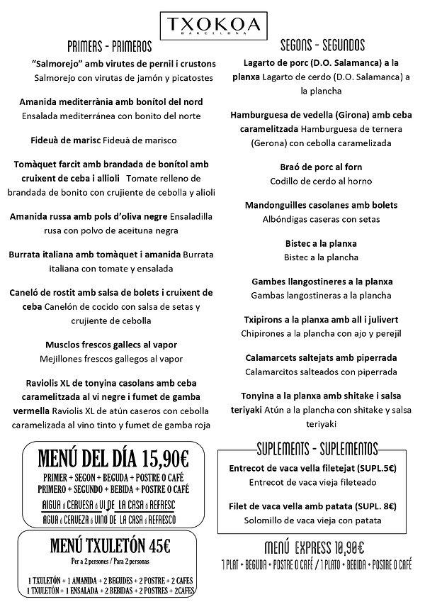menu del dia_okok_page-0001 (15).jpg