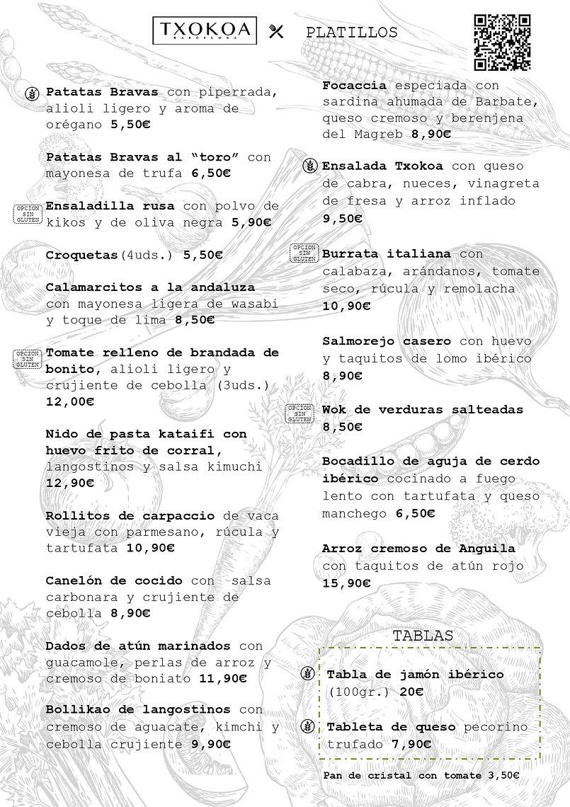 MASTER CARTA_coronavirusCAT_page-0001.jpg