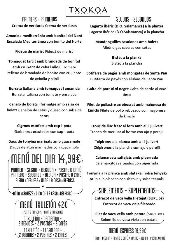 menu del dia_okok_page-0001 (22).jpg