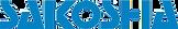 saikosha_logo-blue_A.png