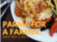 PARMA FOR A FARMER SOCIAL.png