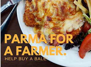 PARMA FOR A FARMER SOCIAL.png