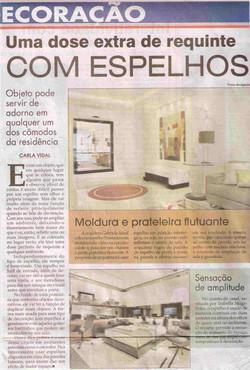 Jornal da Cidade do Rio de Janeiro