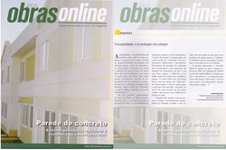 Obras Online