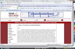 Site: Guia Decorar