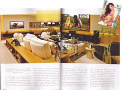 Revista Vila Vittini