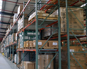 WarehouseInventory.jpg