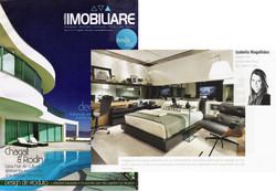 Revista Imobilare