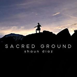 SACRED GROUND COVER.jpg