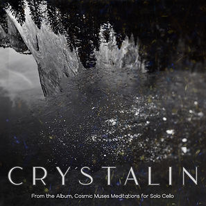 Crystalin.jpg