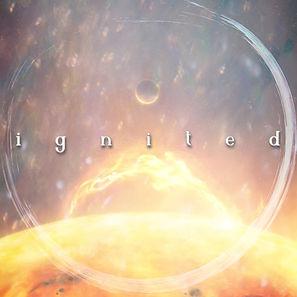 Ignited.jpg